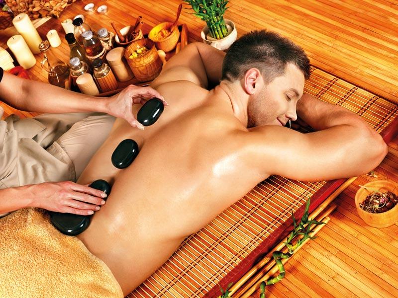 Steifen sauna Unbetitelt